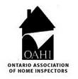 Flue To Footing,Home Inspections,Ontario